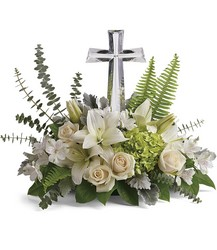 Life's Glory Bouquet by Teleflora from Weidig's Floral in Chardon, OH