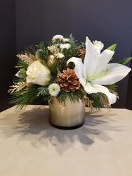 All That Glitters from Weidig's Floral in Chardon, OH